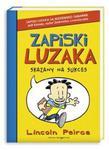Zapiski luzaka 1 w sklepie internetowym Booknet.net.pl