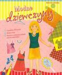 Modne dziewczyny w sklepie internetowym Booknet.net.pl