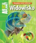 Widowisko niepojęty świat zwierząt w sklepie internetowym Booknet.net.pl
