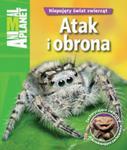 Atak i obrona w sklepie internetowym Booknet.net.pl