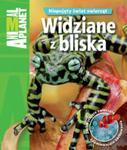 Widziane z bliska w sklepie internetowym Booknet.net.pl
