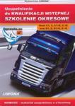 Uzupełnienie do kwalifikacji wstępnej Szkolenie okresowe w sklepie internetowym Booknet.net.pl