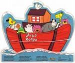 Arka Noego Zabawa w wannie w sklepie internetowym Booknet.net.pl