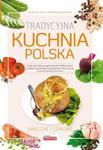 Tradycyjna kuchnia polska w sklepie internetowym Booknet.net.pl