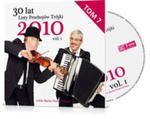 Rok 2010 vol. 1 w sklepie internetowym Booknet.net.pl