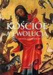 Kościół a ewolucja w sklepie internetowym Booknet.net.pl