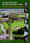 An Outline of Irish Literature in Texts w sklepie internetowym Booknet.net.pl