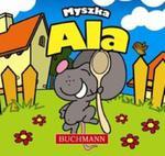 Myszka Ala w sklepie internetowym Booknet.net.pl