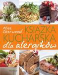 Książka kucharska dla alergików w sklepie internetowym Booknet.net.pl