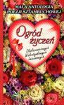 Ogród życzeń w sklepie internetowym Booknet.net.pl