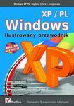 Windows XP PL. Ilustrowany przewodnik w sklepie internetowym Booknet.net.pl