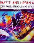 Graffiti And Urban Art w sklepie internetowym Booknet.net.pl