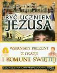 Być uczniem Jezusa w sklepie internetowym Booknet.net.pl