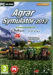 Agrar Symulator 2012 w sklepie internetowym Booknet.net.pl