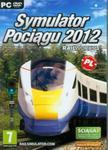 Symulator Pociągu 2012 w sklepie internetowym Booknet.net.pl