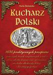 Kucharz Polski w sklepie internetowym Booknet.net.pl