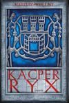Kacper Ryx w sklepie internetowym Booknet.net.pl