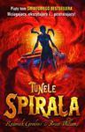 Tunele Spirala w sklepie internetowym Booknet.net.pl
