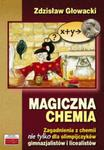 Magiczna chemia w sklepie internetowym Booknet.net.pl
