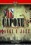 Al Capone w sklepie internetowym Booknet.net.pl