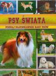 Psy świata w sklepie internetowym Booknet.net.pl