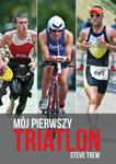 Mój pierwszy triatlon w sklepie internetowym Booknet.net.pl