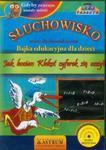 Jak bocian Klekot cyferek się uczył w sklepie internetowym Booknet.net.pl