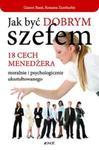 Jak być dobrym szefem w sklepie internetowym Booknet.net.pl