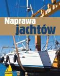Naprawa jachtów w sklepie internetowym Booknet.net.pl