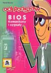 BIOS. Komunikaty i sygnały w sklepie internetowym Booknet.net.pl