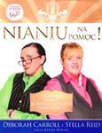 Nianiu, na pomoc! w sklepie internetowym Booknet.net.pl