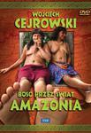 Amazonia. Boso przez świat (DVD) w sklepie internetowym Booknet.net.pl