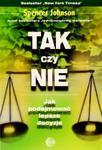 Tak czy nie. Jak podejmować lepsze decyzje w sklepie internetowym Booknet.net.pl