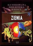 Ziemia. Ilustrowana biblioteka wiedzy w sklepie internetowym Booknet.net.pl