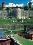 Encyklopedia polski. Przydatna z natury rzeczy w sklepie internetowym Booknet.net.pl