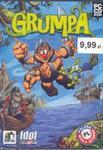 Grumpa PC-CD ROM w sklepie internetowym Booknet.net.pl