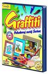Graffiti PC-CD ROM w sklepie internetowym Booknet.net.pl