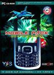 Mobile Pack. Gry na twoją komórkę (PC CD-ROM) w sklepie internetowym Booknet.net.pl
