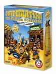 Matematyka na Dzikim Zachodzie (PC CD-ROM) w sklepie internetowym Booknet.net.pl