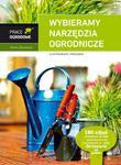 Wybieramy narzędzia ogrodnicze w sklepie internetowym Booknet.net.pl
