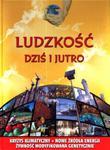 Ludzkość dziś i jutro w sklepie internetowym Booknet.net.pl