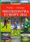 Mistrzostwa europy 2012 w sklepie internetowym Booknet.net.pl