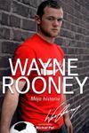 Wayne Rooney. Moja historia w sklepie internetowym Booknet.net.pl