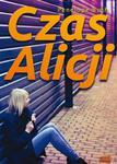 Czas Alicji w sklepie internetowym Booknet.net.pl