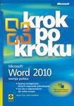 Word 2010 krok po kroku. w sklepie internetowym Booknet.net.pl