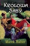 Królowa Saby w sklepie internetowym Booknet.net.pl