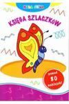 Księga szlaczków w sklepie internetowym Booknet.net.pl