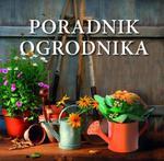 Poradnik ogrodnika w sklepie internetowym Booknet.net.pl