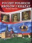 Poczet polskich królów i książąt w sklepie internetowym Booknet.net.pl