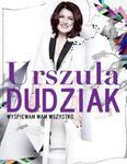 Wyśpiewam wam wszystko w sklepie internetowym Booknet.net.pl